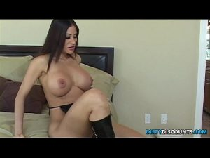 Image Assfucked housewife cheats on her husband